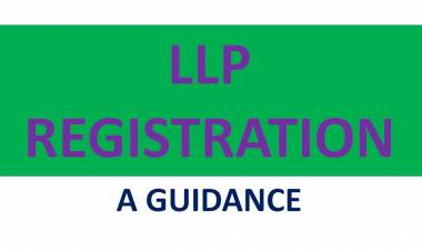 LLP Registration, Benefits, Conversion & Winding Up