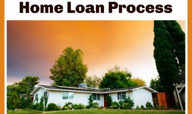 Home Loan -  Process, Documents Required, Balance Transfer, Prepayment Charges etc.