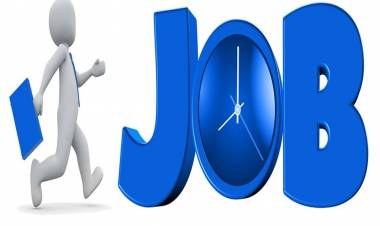 Jio has Work from Home -WFH opportunity in HR for Graduate or MBA -HR